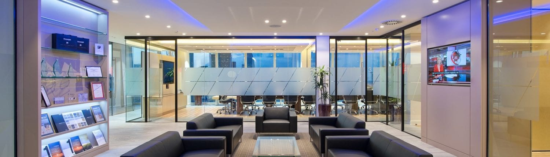 WestWon business loans & Finance Furniture Leasing Relocation