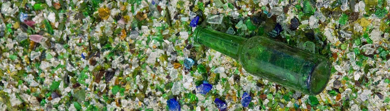 Waste Equipment Leasing | Waste Equipment Financing