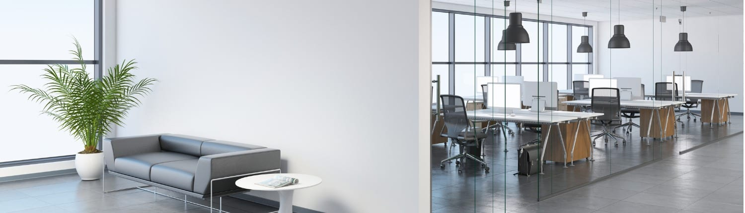 Furniture Leasing Commercial Furniture Fit Out Contact Us Westwon